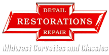 Quality Restoration and Service