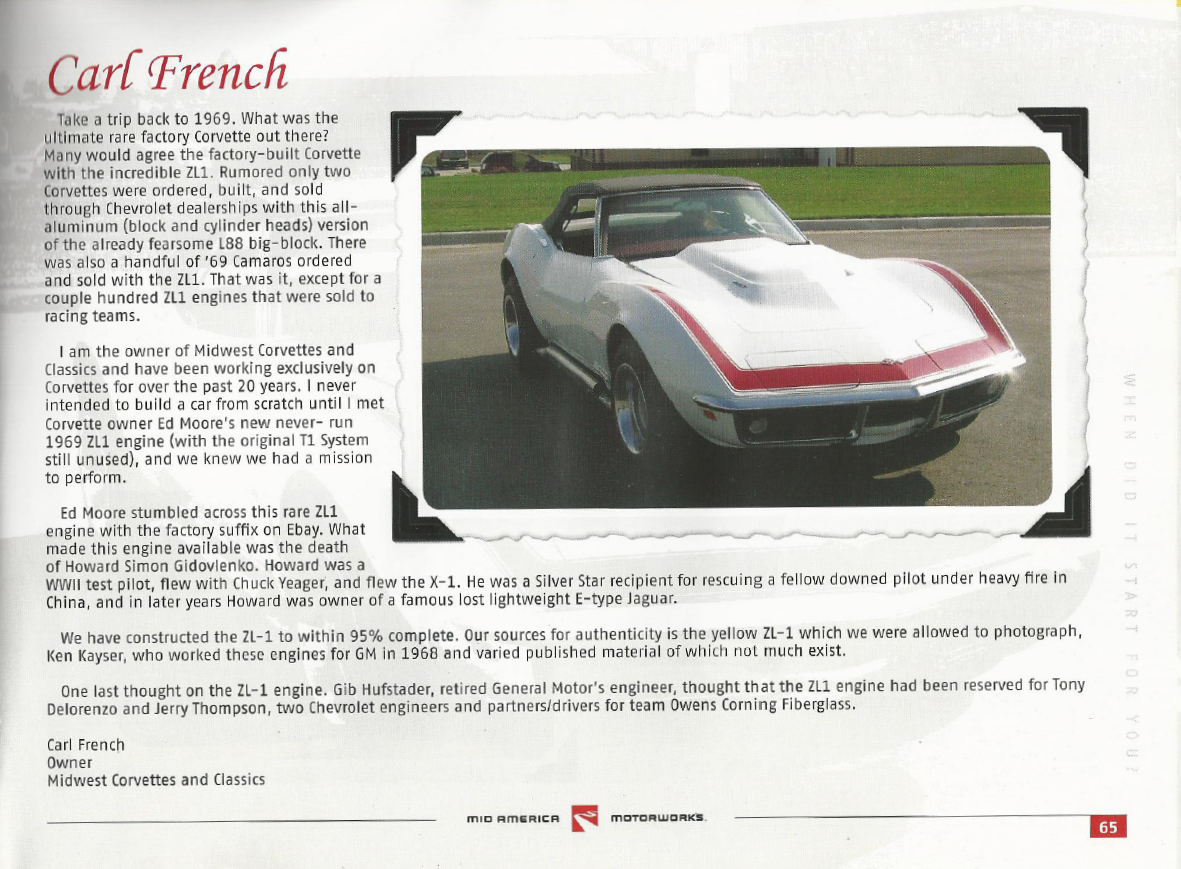 1969_Corvette_ZL1_Tribute_Article