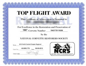mwcc_award_2012_top_flight_nccr