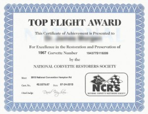 mwcc_award_2013_topflight_national_convention
